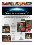 Affiliated - Page 3
