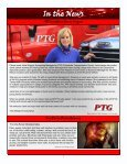 Affiliated - Page 2
