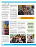 We Believe! - Boys & Girls Clubs of Calgary - Page 6