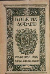 bol. agrario 1936-17 y 18 .pdf