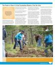 Fall 2011 Volume 6, Edition 2 Calgary-wide publication - Page 5