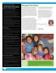 Giving kids tools for success - Page 2