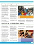 Giving kids tools for success - Page 5