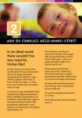 If you know about being a parent and can volunteer a few hours ... - Page 3