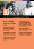 If you know about being a parent and can volunteer a few hours ... - Page 5