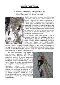 LINEA CONTINUA - Page 2