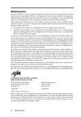 Handbuch FRITZ!Card PCI - AVM - Seite 2