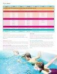swim! - Page 3