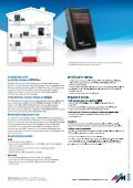 WLAN Repeater N/G - AVM - Page 2