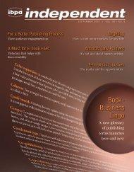 Book- Business Lingo
