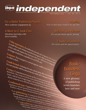 Book- Business Lingo