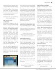 Sidelines - Page 7