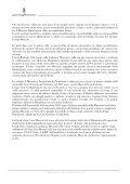 IL PDF COMPLETO DELLA COLLABORAZIONE - Pininfarina - Page 2