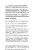 001-012 S3 Analgesie, Sedierung und Delirmanagement in ... - AWMF - Seite 7