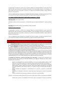 Zona Fútbol Dinámica 3 Bases Promoción Fútbol - Coca-Cola - Page 6