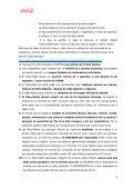 BASES DEL CONCURSO DE VIDEO-RELATO - Coca-Cola - Page 5