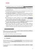 BASES DEL CONCURSO DE VIDEO-RELATO - Coca-Cola - Page 6