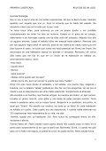 PRIMERA CLASIFICADA RELATOS DE UN LOCO ... - Coca-Cola - Page 2