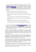 """Bases Promoción """"Una Hora más de Felicidad por El Hierro"""" - Page 2"""