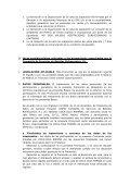 """Bases Promoción """"Una Hora más de Felicidad por El Hierro"""" - Page 5"""