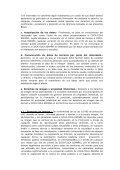 """Bases Promoción """"Una Hora más de Felicidad por El Hierro"""" - Page 7"""