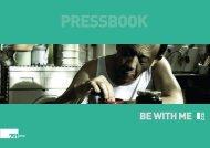 Pressbook / .pdf - 791 Cine