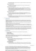 AWMF online Synkopen - Seite 2
