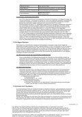 AWMF online Synkopen - Seite 4
