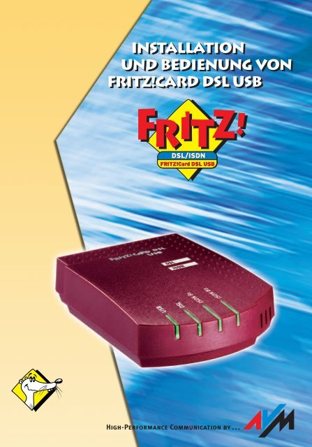 AVM ISDN CONTROLLER FRITZ CARD PCMCIA WINDOWS 7 DRIVERS DOWNLOAD (2019)