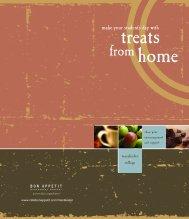 treats home