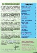 Esha Batish - VegVibe - Page 2