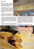 Esha Batish - VegVibe - Page 7