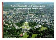 PDF-Datei - 3212 kb - BAG Wohnungslosenhilfe eV
