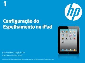 (Microsoft PowerPoint - Manual_Configura\347\365es_UNO_v21.pptx)