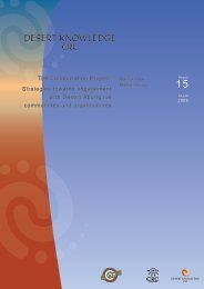 DKCRC-Report-15-The-Collaboration-Project - Centre for ...