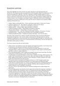 Networking for Critical Mass - Page 5