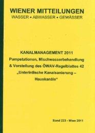 1 Allgemeines - Problemstellung - Büro Dr. Lengyel ZT GmbH
