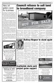 redevelopment - Page 3