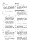 Mustersatzung für BDFA-Clubs - Seite 2