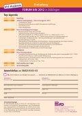 Aktuelles zu Einkommensteuer- und Bilanzsteuerrecht - Seite 2