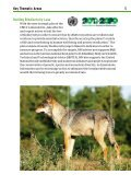 BfN's contribution to global nature conservation - Bundesamt für ... - Page 5