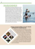 BfN's contribution to global nature conservation - Bundesamt für ... - Page 6