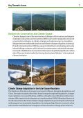 BfN's contribution to global nature conservation - Bundesamt für ... - Page 7