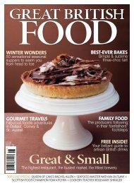 Family food.pdf - Jenny Linford