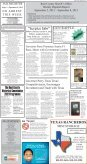 September-12-page-1 - Hill Country Herald - Page 3