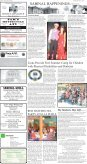 May 9 page 1 thru 7 - Hill Country Herald - Page 6