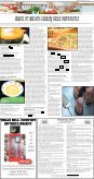 October-3-page-8-thr.. - Hill Country Herald - Page 3