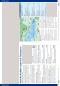mediterranean - Page 3