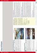 mediterranean - Page 7
