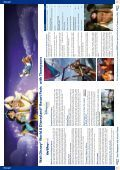 disney - Page 3